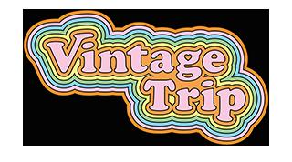 Vintage Trip